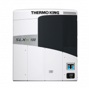 Холодильная установка Thermo King SLXе- 100-50